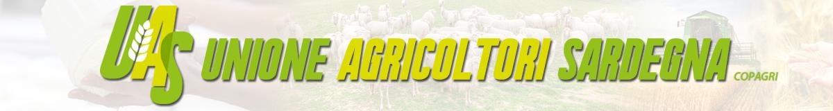 www.unioneagricoltorisardegna.it